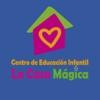 Guarderia La Casa Magica Foto 1